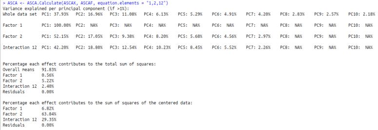 ASCA-results-silo3_9