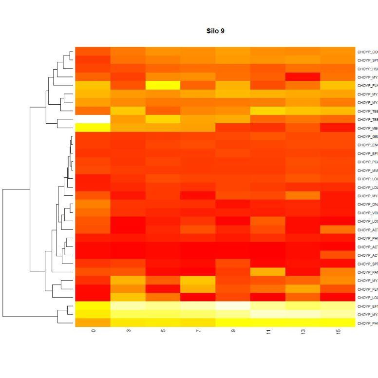 heatmap-silo9